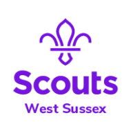 West Sussex Scouts – Members